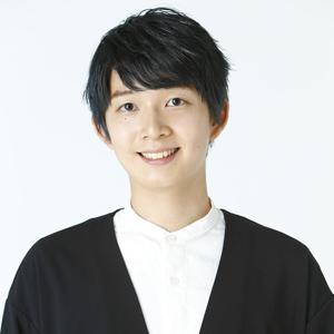 梅田修一朗